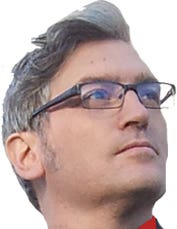 Profile image of keithblyth