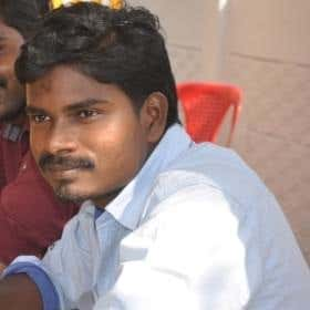 Profile image of Annadurai1