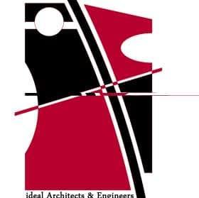 idealarchitects - United Arab Emirates