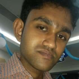 Profile image of sujonmondal