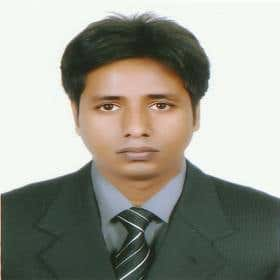 Profile image of subhashsikder