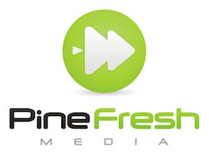 Profile image of pinefreshmedia