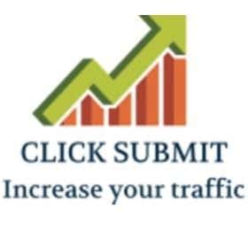 Profile image of clicksubmit