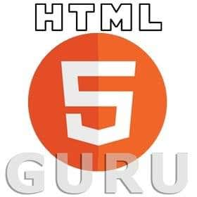 Profile image of html5guru
