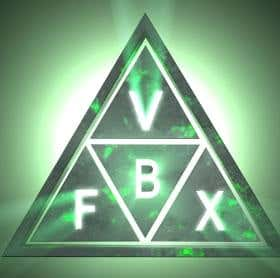 Profile image of NickBVFX87