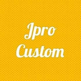Profile image of jerrypro