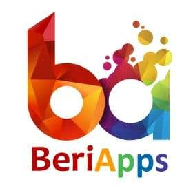 beriapps - Norway