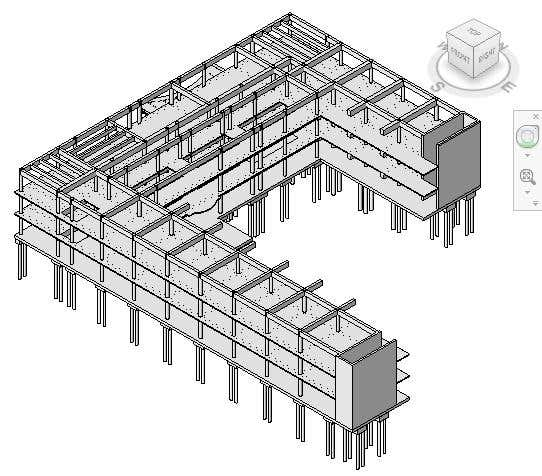 Home Design Engineer: Structural Engineer Home Design: Structural Engineering