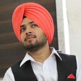 avtar1073 - India