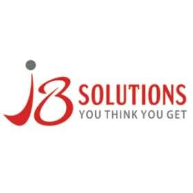 Profile image of jbsolutionsvw