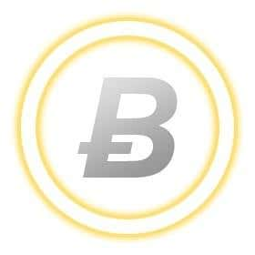 Profile image of Bitqoin