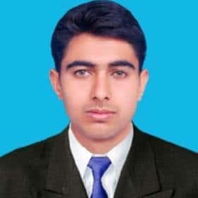 naveed25 - Pakistan
