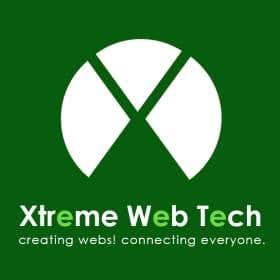 xtremewebtech - Pakistan