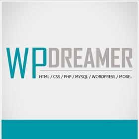 wpdreamersl - India