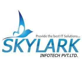 Profile image of skylark2013