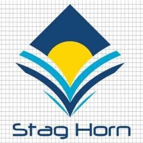 staghorn7133 - Australia
