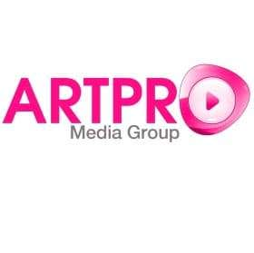 Profile image of ARTPROMEDIA