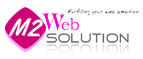 Profile image of m2websolu
