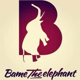 Profile image of bametheelphant