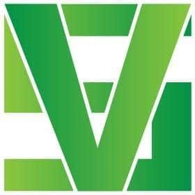 vanv4n - Portugal