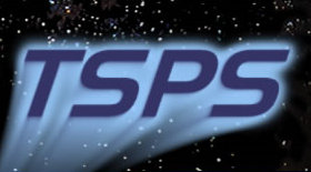 Profile image of tspsinc