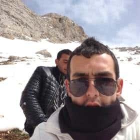 Aliloalg - Algeria