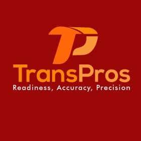 TransPros - India