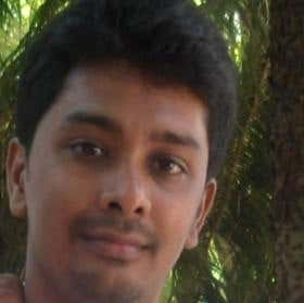 Profile image of sandunweera