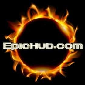 Profile image of EpicHub