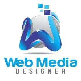Profile image of wbmediadesigner