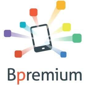 Bepremium - Spain