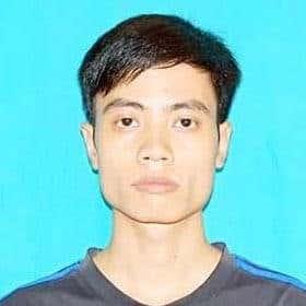 nvhbk16k53 - Vietnam