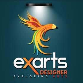exxarts - Pakistan