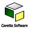 Profile image of cavettasoftware