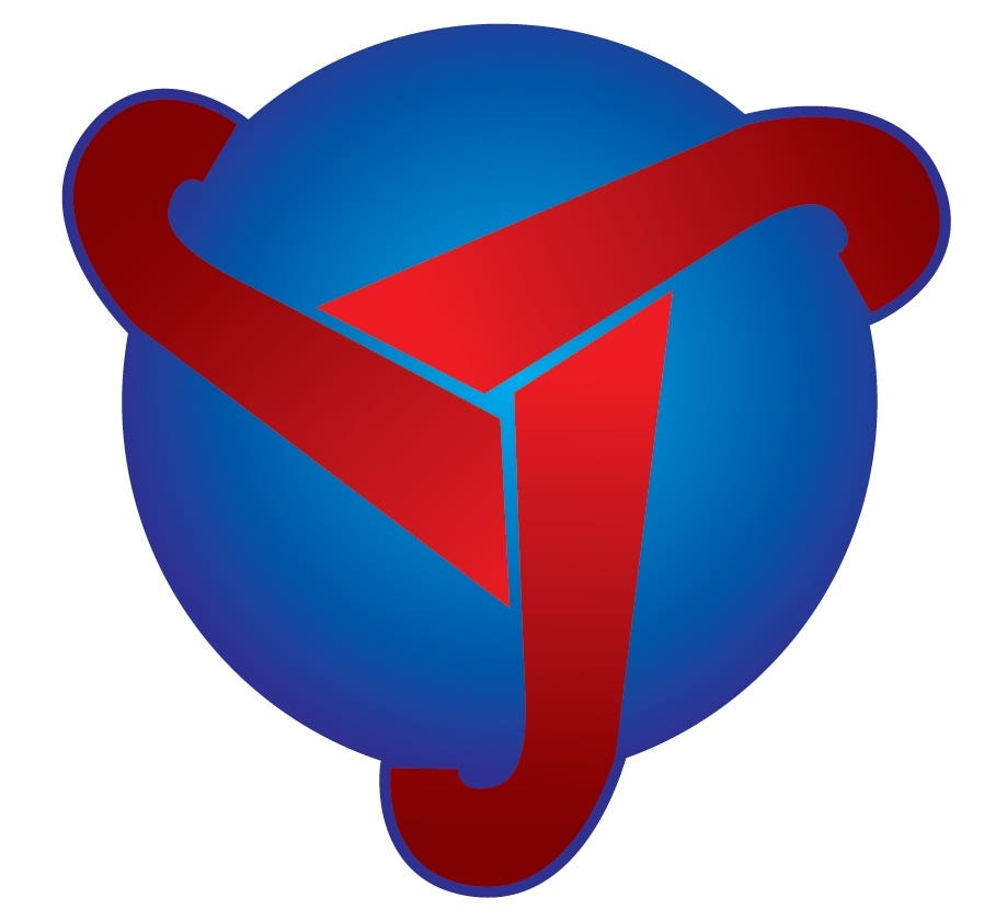 Profile image of jacktaylorgroup