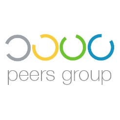 Profile image of peersgroup