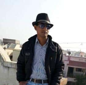 Profile image of hardik2419