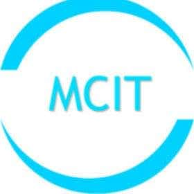 mciittech - India