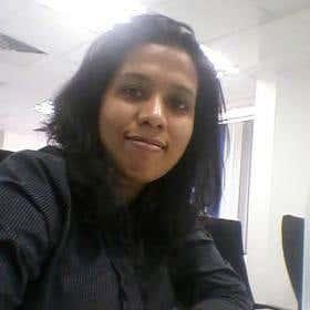 indu0806 - Sri Lanka