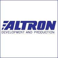 Profile image of altronvoip