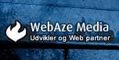 Profile image of webaze