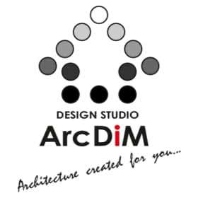 ARCDiM - Ukraine