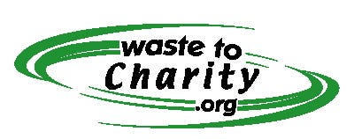 Profile image of wastetocharity