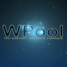 Profile image of wpool