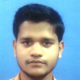 Profile image of sandeep0909