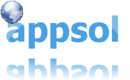 appsol - Pakistan
