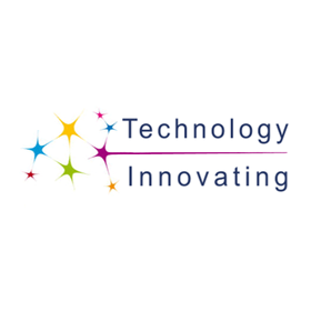 Profile image of TechInnovating