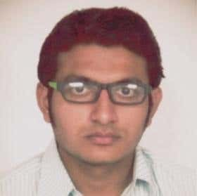 Profile image of hkvyas
