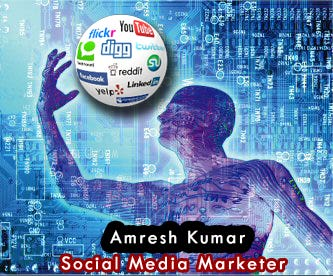 Profile image of amreshkumar88