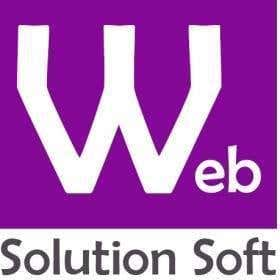 WebSolutionssoft - Pakistan